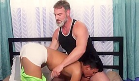Gay picture and video