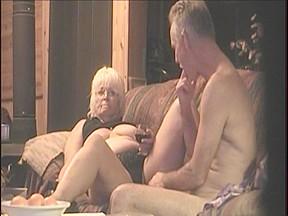 Babysitter couple porn movie