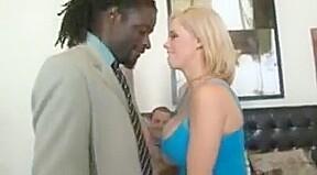 Black girl eat black girl pussy