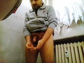Free fetish bizarre tgp