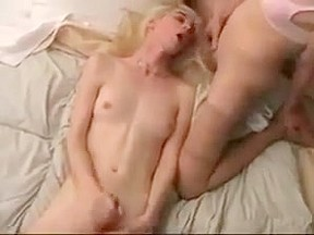 Biggest dick has in porn who