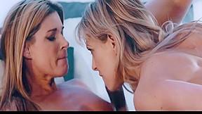 Masked lesbian fisting movies