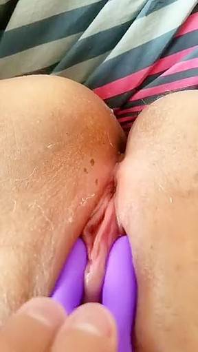 Pussy and ass porn pics