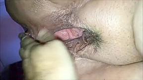 Booty orgy black shemale bbw