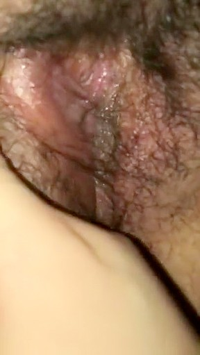 Horny old lesbians lube tube