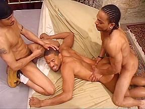 Beautiful gay man naked photo thumbnail