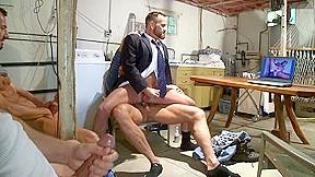 Gay porn justin beiber
