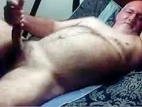 Tumblr gay male porn