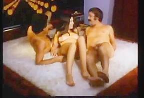 Hardcore hairy pussy big tits