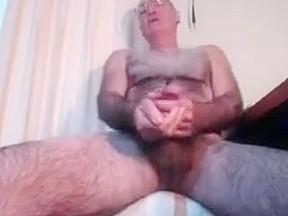 Danielson ct matthew mattingly gay