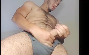 Youtube hot gay sex