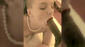 Black ebony free hardcore image sexual