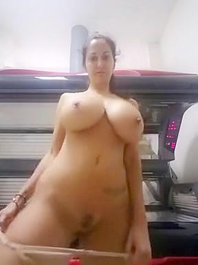 Open pussy sex videos