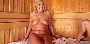 Babes lesbian tits ass