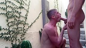 Gay santa fe springs