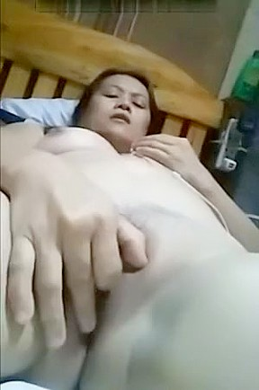 Asian nude women and