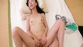 Asian escorts and chicago
