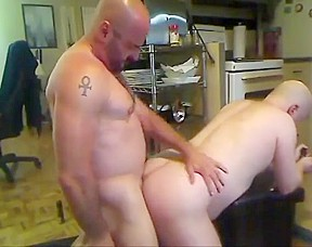 Gay public blow job pictures