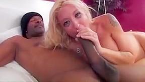 Black women pornstars nude