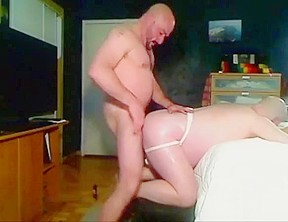 Free gay rough sex videos