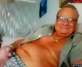 Photos of nude gay men