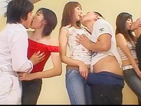 Free beautiful asian girls