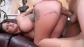 Pornstar luscious lopez heels