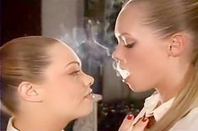Kendra lust hd lesbian