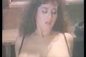 Porn star free gallery