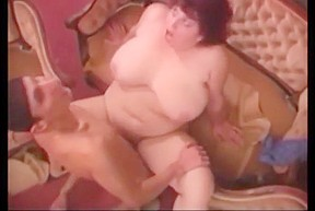 Bbw interracial mercy tube