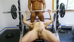 Home porn gay videos