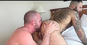 Free gay downloads cum eating
