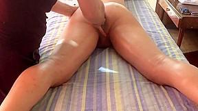 Her ist anal elissa