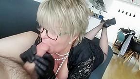 Amateur mature woman sex