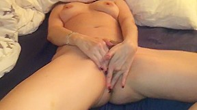 Wild fisting girl slut load