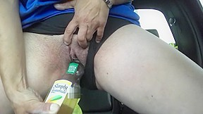 Injection im nurse fetish