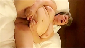 Pussy xxx mature fucking gallery post
