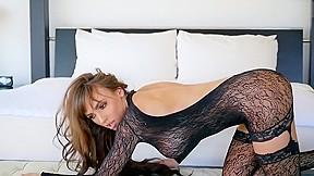 Emma butt babestation pussy