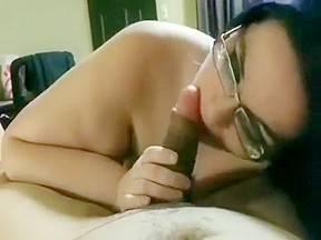 Nice amature shaved pussy
