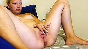 Pantyhose hot pantyhose masturbation
