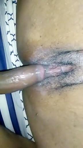 Ssbbw pear ass facesitting