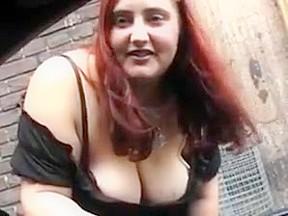 Wmv porn anal ass video