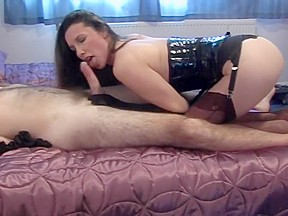 Video clips of middle age milfs