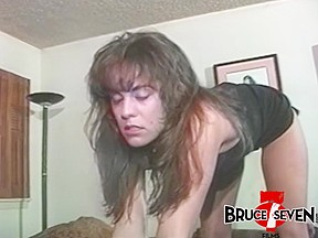 Karlie montana lesbian movie scene