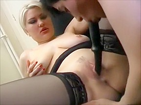 Very young lesbian sex