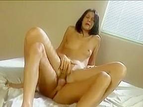 Good smoking and anal fucking bitch