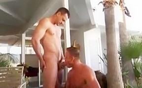 Free interracial gay sex videos