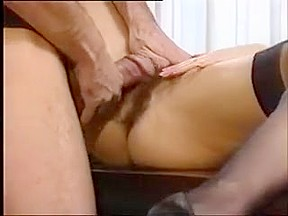 Amature wife dildo clips