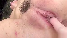 Jake gyllenhaal hairy chest