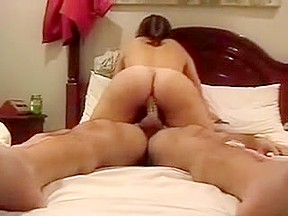 Huge huge cock brother assfuck sister